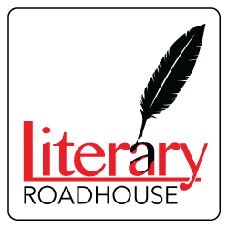 Literary Roadhouse Podcast