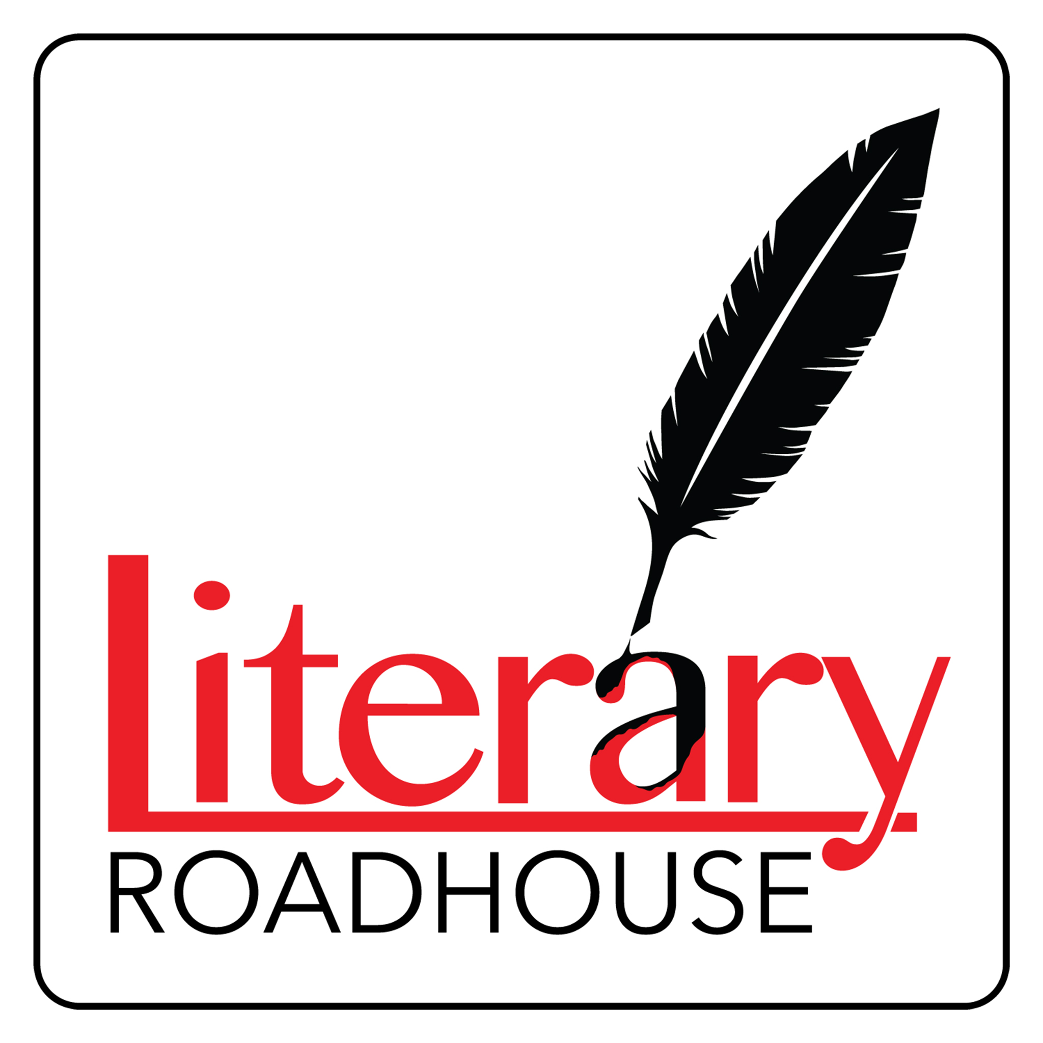 Literary Roadhouse
