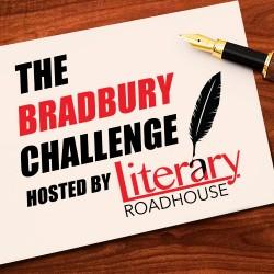 The Bradbury Challenge