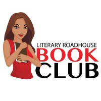 Literary Roadhouse