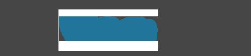 Word Press Website Software