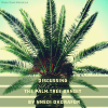 Discussing The Palm Tree Bandit by Nnedi Okorafor | Literary Roadhouse Ep 162
