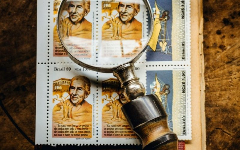 Discussing Disaster Stamps of Pluto by Louise Erdrich | Literary Roadhouse Ep 184