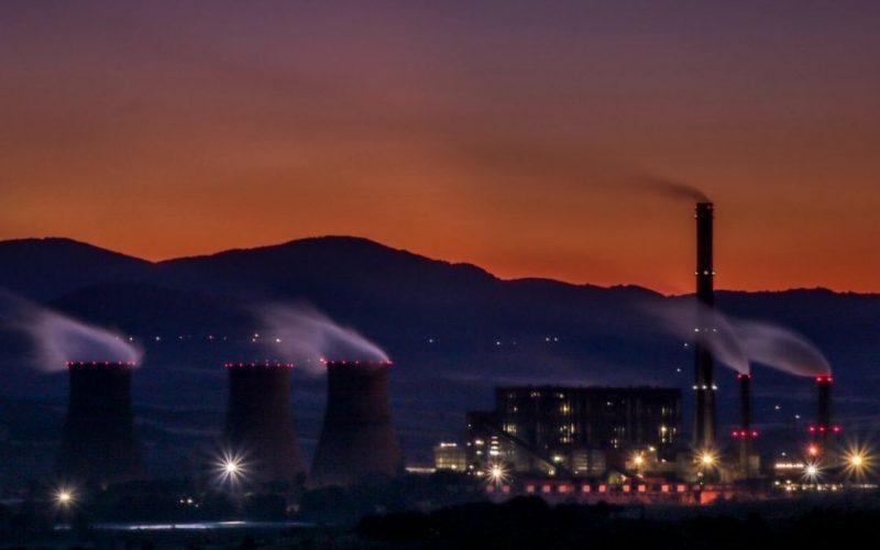 Discussing Chemical Bonds by Neema Avashia | Literary Roadhouse Ep 192